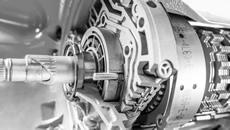automatic transmission parts wholesale